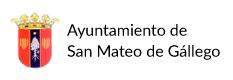 Ayuntamiento de San Mateo de Gállego