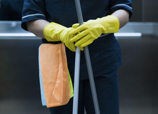 servicio-limpieza